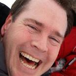 Göran Halvarsson