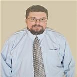 Zac Malmquist