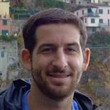 Kevin Mazzoni