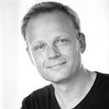 Jakob Christensen