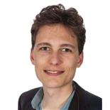 Marcel van der Meulen