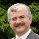 David Rossall