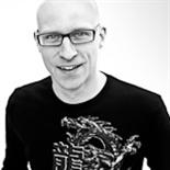 Mikael Högberg