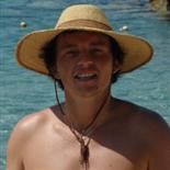 Rene Naplava