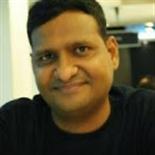 Anand Sarangapani