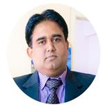 Gulam Ali Ansari