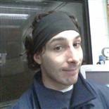 Cristian Giagante