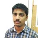 Rishiraj Shekhawat