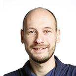 Rob Habraken