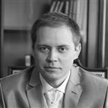 Ivan Buzyka