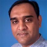 Maulik Darji