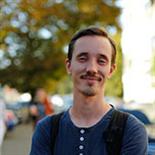 Alexandr Tkachenko
