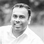 Karthic Viswanathan