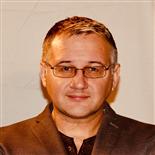 Sergey Chmelev