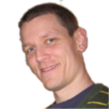 Erik Melkersson