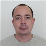 Konstantin Cherkasov