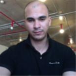 Mohammed Syam