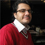 Naim Alkouki