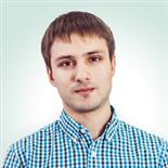 Artem Fursenko