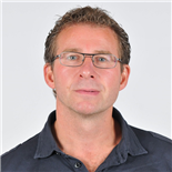 Serge van den Oever