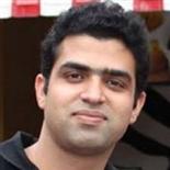 Abhay dhar