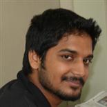 Gaurav Kumar Agarwal