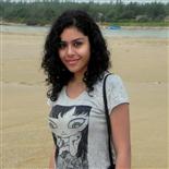 Ayushmati Das
