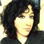 Erica Stockwell-Alpert