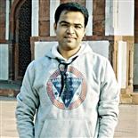 Dheer Rajpoot
