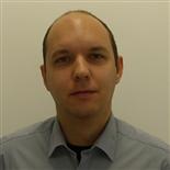 Peter Procházka