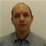 Peter Prochazka