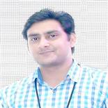 Ghanendra Singh