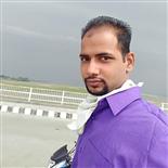 Arvind Chourasiya