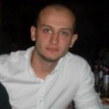 Rosen Petrov