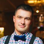 Vlad Shpak